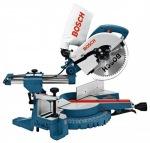 Bosch GCM 10 S 0601B20508