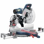 Bosch GCM 12 GDL 0601B23600