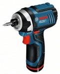 Bosch GDR 10,8-LI 06019A6977