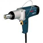 Bosch GDS 18 E 0601444000