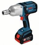 Bosch GDS 18 V-LI HT 06019B1303