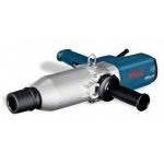Bosch GDS 30 0601435108