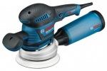 Bosch GEX 125-150 AVE 060137B101