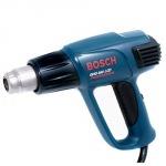 Bosch GHG 660 LCD 0601944703
