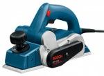 Bosch GHO 15-82 0601594003