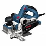 Bosch GHO 40-82 C 060159A76A