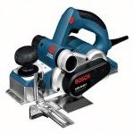 Bosch GHO 40-82C 060159A760