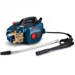 Bosch GHP 5-13C 0600910000