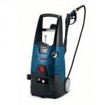 Bosch GHP 6-14 0600910200