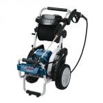 Bosch GHP 8-15XD 0600910300