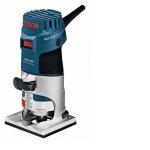 Bosch GKF 600 060160A100