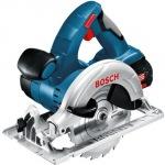 Bosch GKS 18 V-LI 060166H004