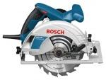 Bosch GKS 190 0601623000