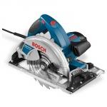 Bosch GKS 65 GCE 0601668900