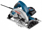 Bosch GKS 65 G 0601668903