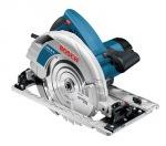 Bosch GKS 85 G 060157A900