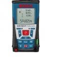 Bosch GLM 250 VF 0601072100