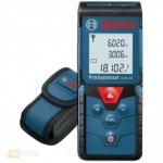 Bosch GLM 40 601072900