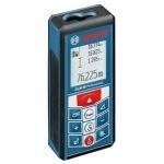 Bosch GLM 80 0601072300