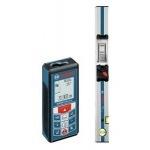 Bosch GLM 80 + R60 0601072301