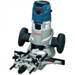 Bosch GMF 1600 CE 0601624002