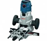 Bosch GMF 1600 CE 0601624022