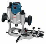 Bosch GOF 1600 CE 0601624020