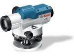 Bosch GOL 20D 0601068400