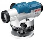 Bosch GOL 26D 0601068000