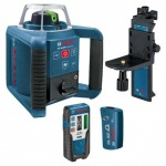 Bosch GRL 300 HVG SET 0601061701