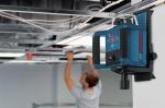Bosch GRL 300 HV SET