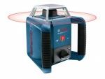 Bosch GRL 400 H SET 0601061800