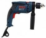 Bosch GSB 13 RE 0601217102