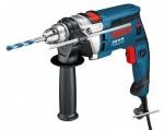 Bosch GSB 16 RE 060114E600