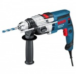 Bosch GSB 19-2 RE 060117B600