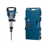 Bosch GSH 16-30 0611335100