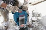 Bosch GSH 16-28 0611335000
