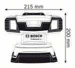 Bosch GSL 2 Prof (премиум версия) 0601064001