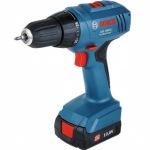 Bosch GSR 1440-LI 06019A8405