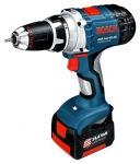 Bosch GSR 14,4 VE-2-LI 0601865406