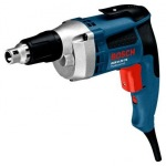 Bosch GSR 6-25 TE 0601445000