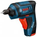 Bosch GSR Mx2Drive 06019A2101