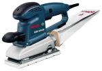 Bosch GSS 230 AE 0601292670