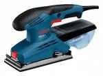 Bosch GSS 23 A 0601070400