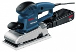 Bosch GSS 280 AE 0601293670