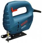 Bosch GST 65 B 0601509120