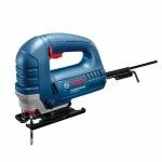 Bosch GST 8000 E 060158H000