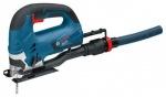 Bosch GST 90 BE 060158F001