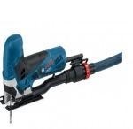 Bosch GST 90 E 060158G000