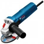 Bosch GWS 750 0601394001